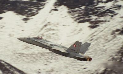 schweizer armee bücher flugzeuge soldaten bücher armee kochbuch zeughaus spatz