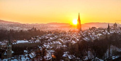 stadt bern und quartiere berner bücher gestern und heute bümpliz