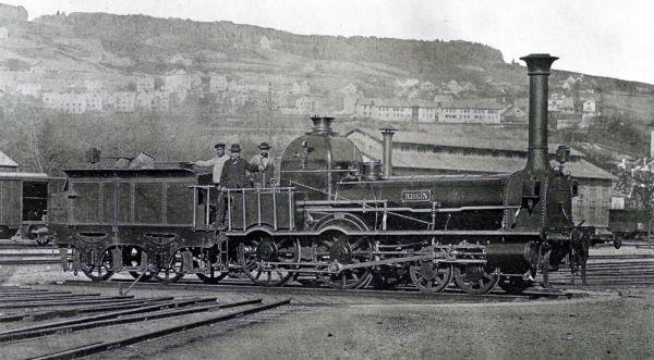 Schweizer Eisenbahnbücher Postauto Dampfschiffahrt Seilbahnen