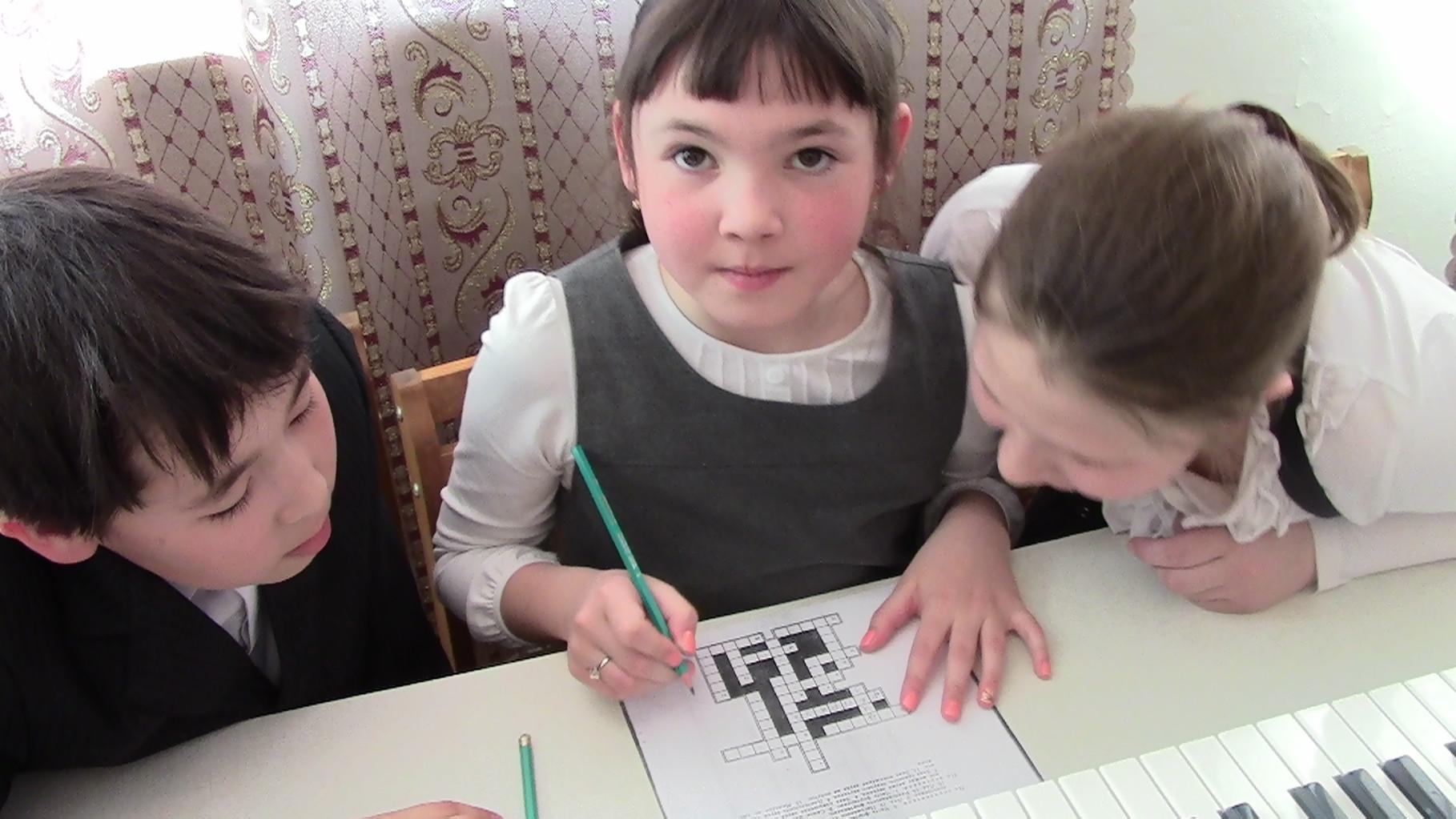 Команда №2: Хакимов М., Кравцева Д., Матерухина Д.