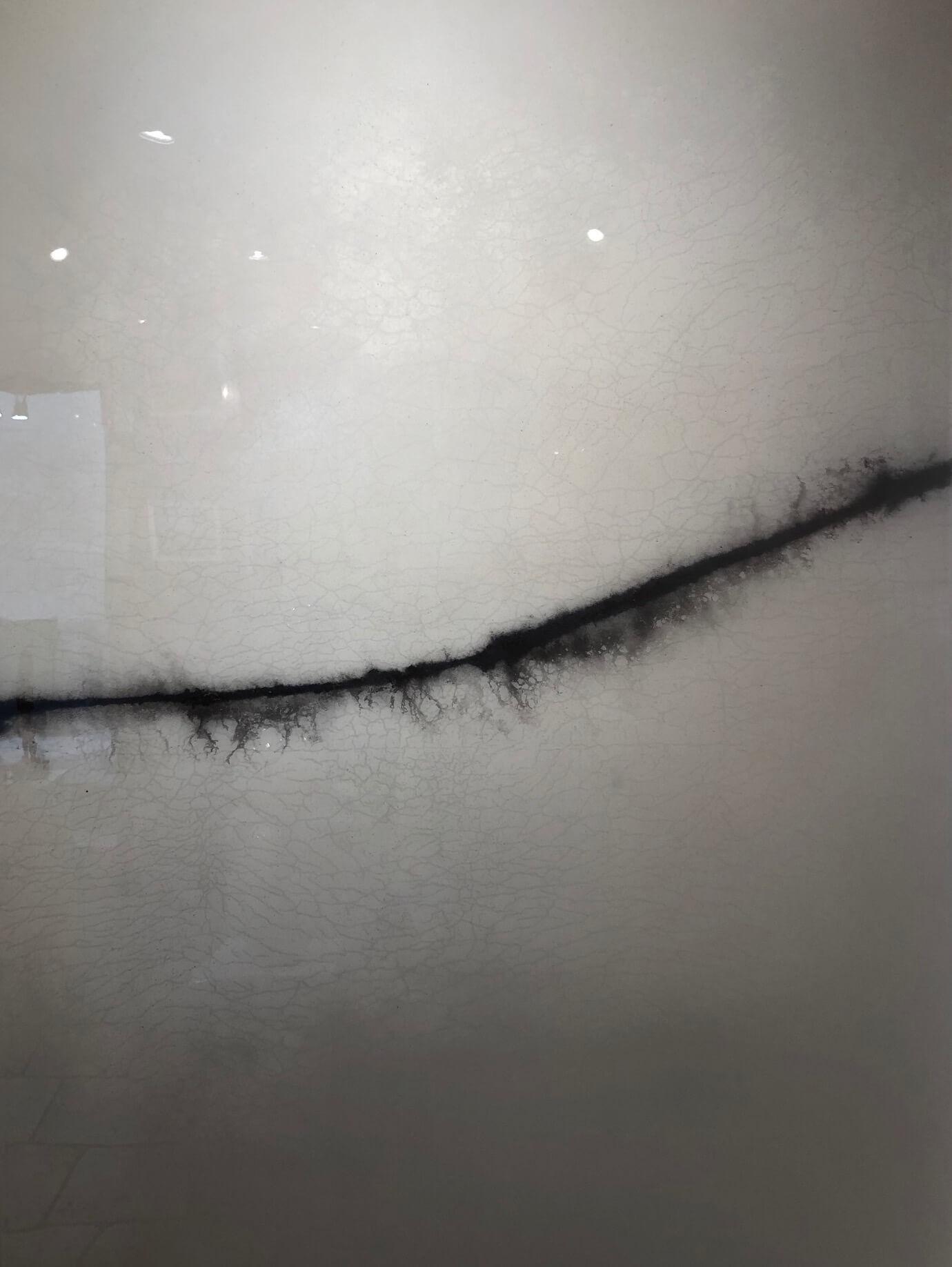 Aurélien Grudzien en collection chez Galerie Maxanart Valbonne