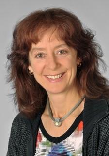 Patricia Kressig-Schori, Physiotherapeutin, Craniosacral Therapeutin, Energetische Körpertherapien Zürich