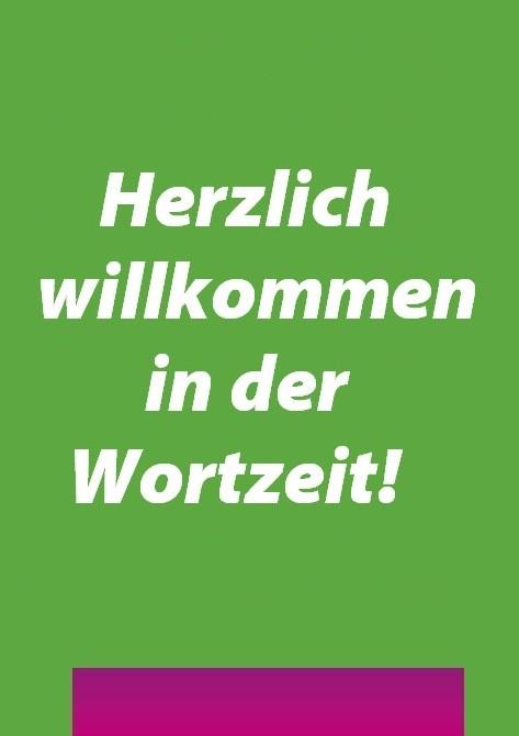 Logopädie Wesel, Wortzeit, Katrin Hegering, Logopädie Hegering, Logopädie Wortzeit