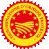 logo Pecorino Toscano DOP
