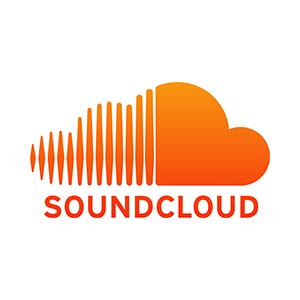 Soundcloud vous permet aisément d'uploader vos musiques et de les diffuser sur votre site à l'aide d'un petit widget. Simple et efficace !