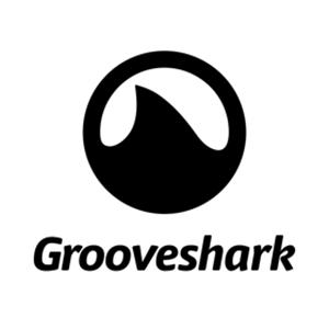 Vous souhaitez permettre à vos visiteurs d'écouter un peu de musique ou partager votre passion pour un artiste. C'est facile avec Grooveshark.com.