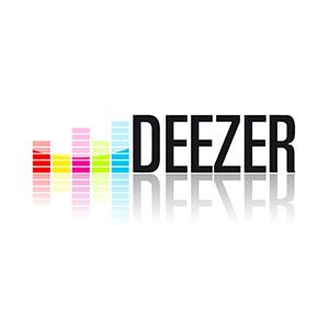 Deezer est le leader français de la musique en ligne. Avec Deezer, insérez très facilement votre playlist préférée sur votre site pour la partager avec vos visiteurs. Suivez notre tutoriel Deezer pour l'installer sur votre site.