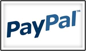 Comment utiliser Paypal avec une e-boutique Jimdo ?