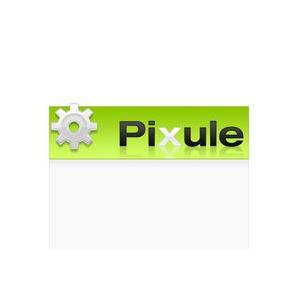 Pixule est un éditeur de sondage en ligne qui vous permet de créer vos propres sondages, et de les intégrer en trois clics à votre site Jimdo. Simple et efficace, un outil à mettre entre toutes les mains !