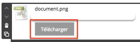 Ajouter un module téléchargement sur un site Jimdo