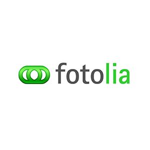 Fotolia est une banque d' images de plus de 20 millions de fichiers hautes definitions permettant d'illustrer votre site de manière professionnelle. Enregistrez-vous via le lien ci-dessus et gagnez grâce à Jimdo 5 crédits fotolia et 30 % de bonus !