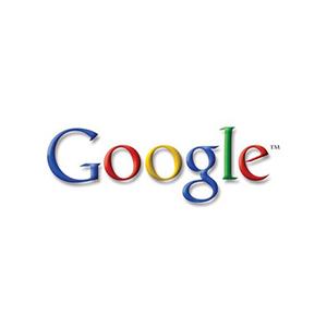 Google agenda vous permet de créer un calendrier et d´afficher les rendez-vous ou disponibilités de votre activité (si vous êtes un hôtel, un restaurant...). Très utile et pratique ! Pour plus de détails sur l´installation de Google agenda, consultez ce tutoriel très détaillé !