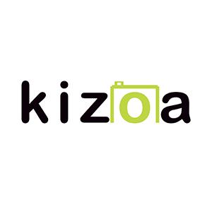 Avec Kizoa, vous pouvez facilement et gratuitement modifier et retravailler vos photos, créer des diaporamas avec effets et musique ! Insérez ensuite votre création sur votre site Jimdo!
