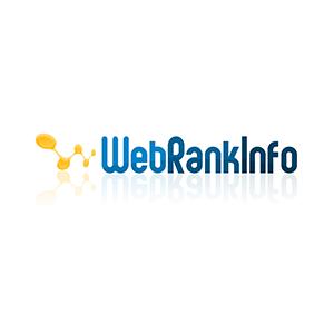 Pour bien référencer votre site Jimdo, il peut être utile de l'inscrire dans un certain nombre d'annuaires. Si certains sont peu fiables, d'autres sont au contraire fortement conseillés : webrankinfo fait partie de ceux-là !