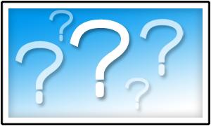 Questions fréquentes Jimdo