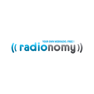 Avec Radionomy, choisissez parmi un grand choix de webradios celle qui vous plaît et diffusez-la sur votre site ! Vous pouvez même créer votre propre radio. Pour installer une radio sur votre site, suivez ce tutoriel.