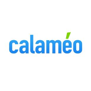 Calaméo est l'une des solutions les plus simples et optimales pour insérer sur votre site images, documents texte, tableurs, fichiers pdf, livres... en accès direct sur votre site ! Calameo est vivement conseillé par Jimdo !
