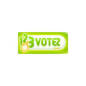 1,2,3votez.com vous permet de créer des sondages intégrables facilement sur votre site (avec le module