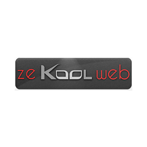 Ze Kool Web, l'un de nos JimdoExpert, met à votre disposition sur son site des astuces très pratiques pour améliorer votre site. Profitez en, ses tutoriels sont spécialement développés pour Jimdo !