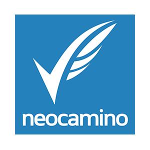 Neocamino est la solution de communication web tout en 1 pour les TPE et PME. Elle vous permet sans être un expert d'optimiser votre référencement, votre marketing en ligne... Testez gratuitement !