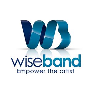 Avec Wiseband, vendez votre musique depuis votre site ! Wiseband permet aux artistes et aux labels de vendre leur musique directement sur leur site internet, blog et réseaux sociaux. Des personnalités célèbres l´ont adopté ! Ce service est gratuit. Sur Wiseband, téléchargez vos titres MP3, paramétrez votre e-boutique, récupérez le code de votre lecteur de musique et ajoutez-le à votre site Jimdo très facilement via le module Widget/HTML !