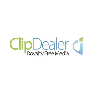 ClipDealer recense des milliers de documents photos, vidéos, etc... L'inscription est gratuite et le prix des fichiers y est très attractif ! Les clients Jimdo ont droit à 10 % de réduction ! Entrez simplement le mot de passe