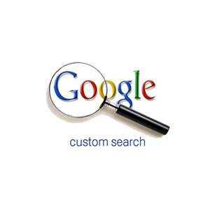 Grâce à la recherche personnalisée sur Google, vous pouvez ajoutez un module de recherche dans la sidebar de votre site pour aider les internautes à effectuer des recherches à l´intérieur de votre site. C´est gratuit et personnalisable ! Bientôt arrive un tutoriel pour installer ce widget facilement!!
