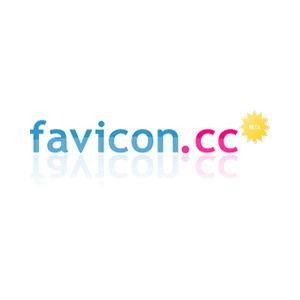 Créez votre favicon pour votre site Jimdo. Le favicon, est cette petite icône apparaissant à côté du nom de votre site dans les navigateurs web. Sur favicon.cc vous avez la possibilité de le créer vous même afin qu'il se rapproche le plus de l'identité graphique de votre site !