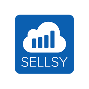 Sellsy vous permet d'améliorer vos ventes gràce à un grand nombre de fonctionnalités (suivi en temps réel, relances de paiement, gestion facilitée des marges et notes de frais...).