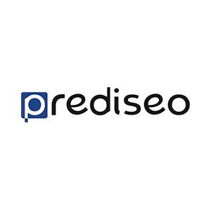 Gardez votre référencement à l'oeil en profitant de la version gratuite du service propopé par Prediseo !