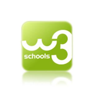 w3school.com n'a qu'un seul but : vous apprendre à coder, afin de maitrîser encore plus votre site. W3school (en anglais seulement) vous permet graduellement d'apprendre puis maîtriser des langages comme le html, css, javascript... Étape par étape !