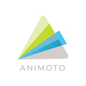 Avec Animoto, vous créerez en quelques minutes une video avec les images de votre choix! Ajoutez sons et effets pour encore plus d'impact sur votre site! Site en anglais