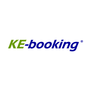 Ke-booking est un système de réservation en ligne permettant de réserver tous types de logements ce qui convient parfaitement aux chambres d'hôtes, meublés et gîtes.