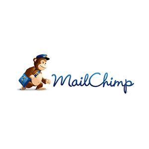 Avec MailChimp, effectuez des envois de newsletters. Ce programme complet offre des possibilités de design très avancées. Attention : site en anglais.