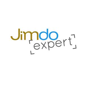 Les Jimdo Experts sont des agences et freelancers spécialement sélectionnés par Jimdo, qui proposent diverses prestations pour améliorer votre site Jimdo (design, référencement...). Contactez-les directement pour avoir plus de détails sur leurs prestations !
