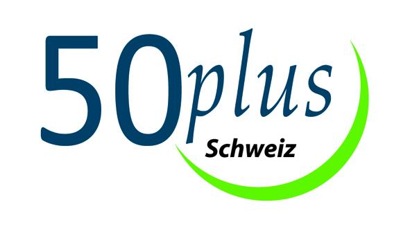 Verein 50plus Schweiz