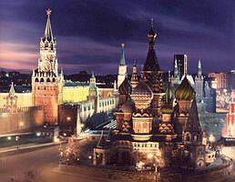 visum russland, visum für russland, visum nach russland, russische föderation, russland, visa, visum, visaservice