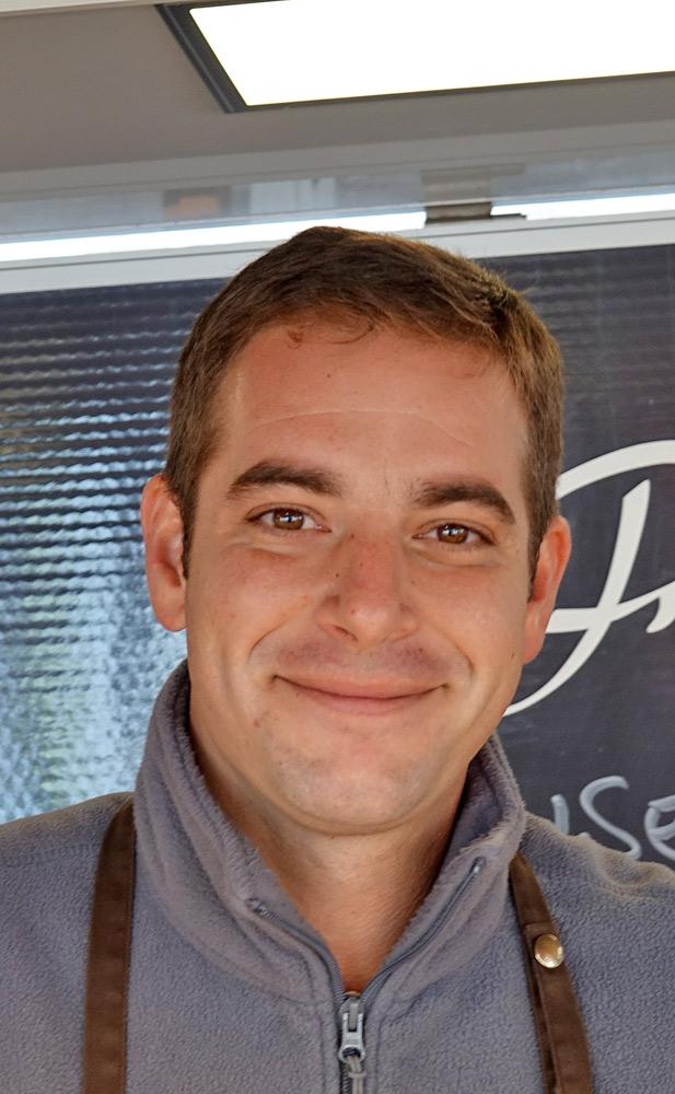 Thomas Renaud