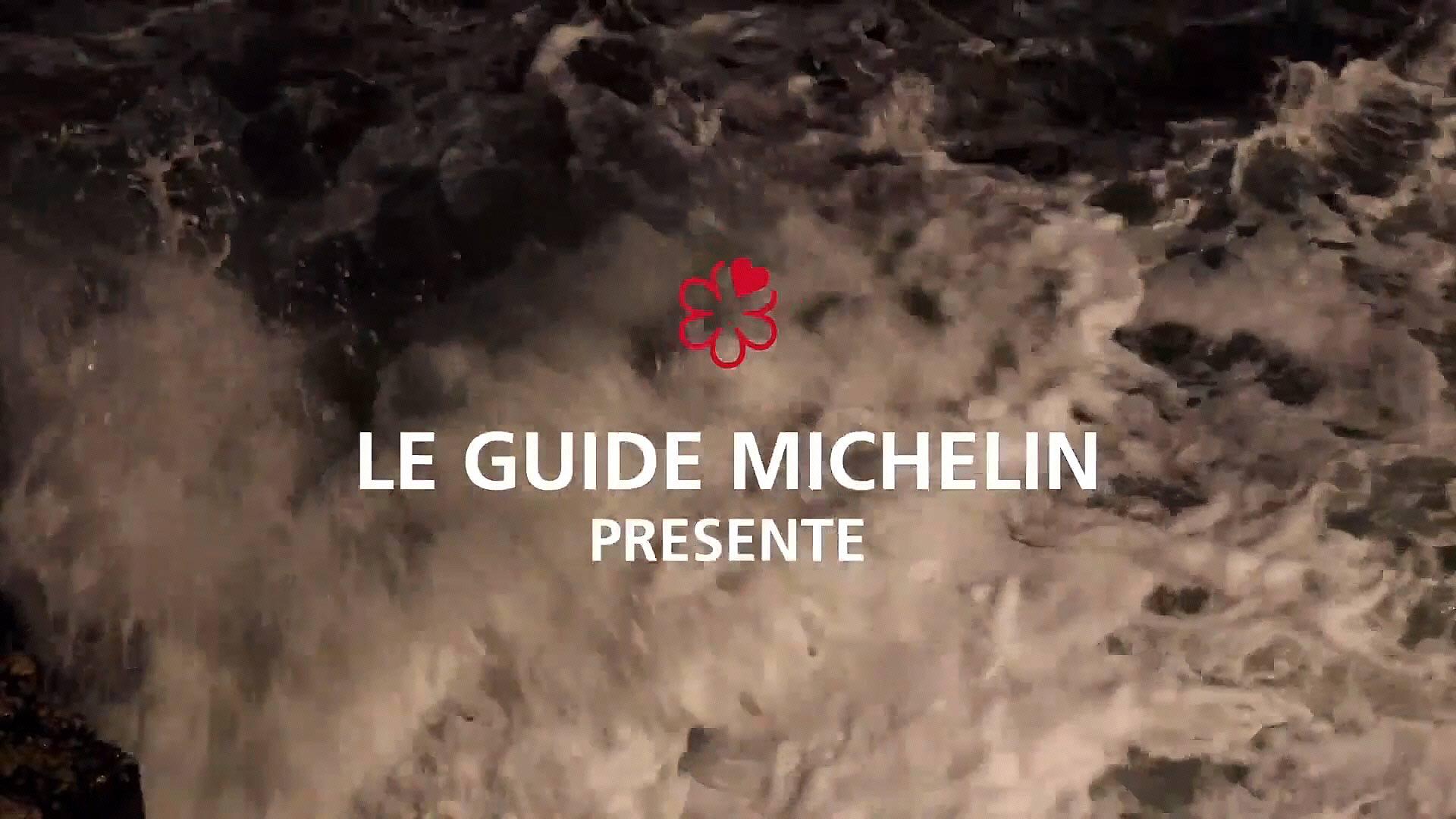 Crédit photo Michelin