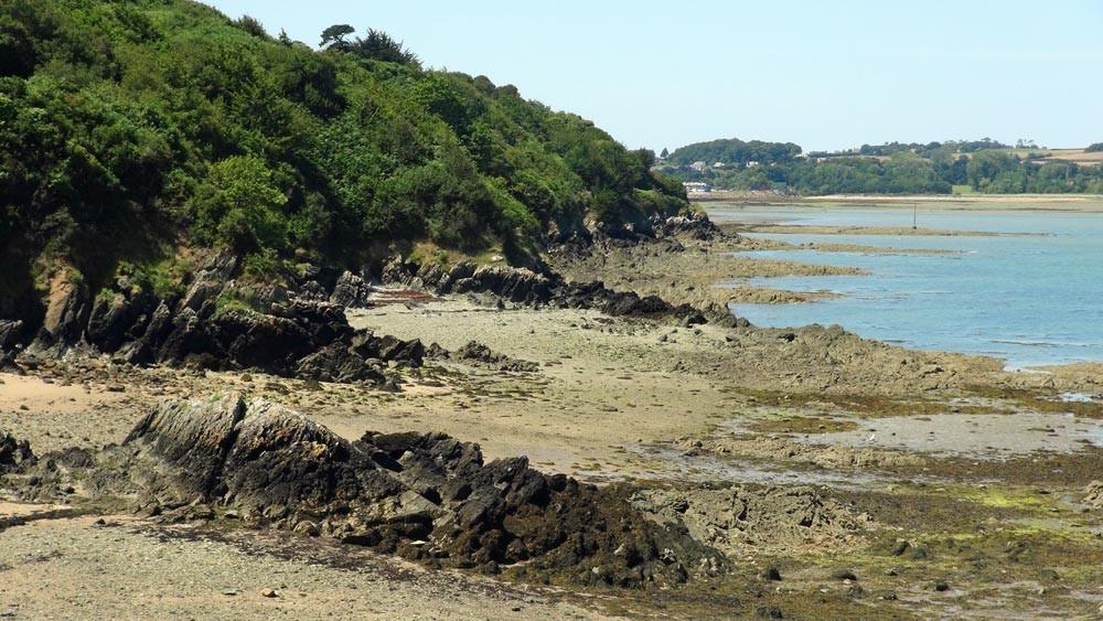 Pointe de Tilben