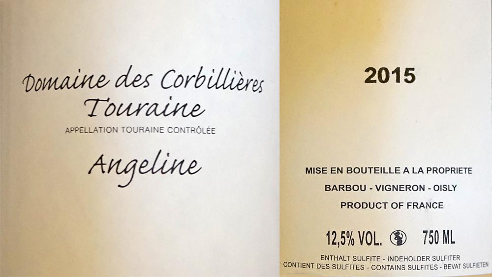 Le vin sur le Lièvre à la Royale
