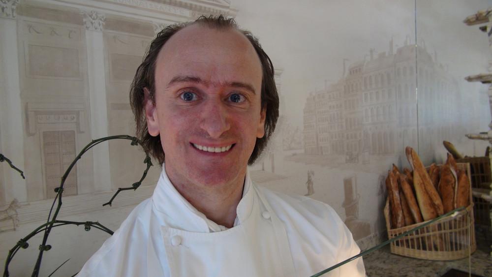 Sébastien Dégardin