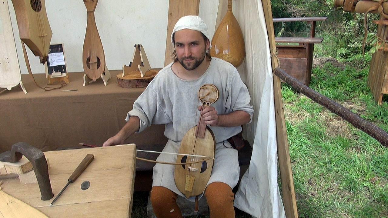 Hortus Instrumentarum