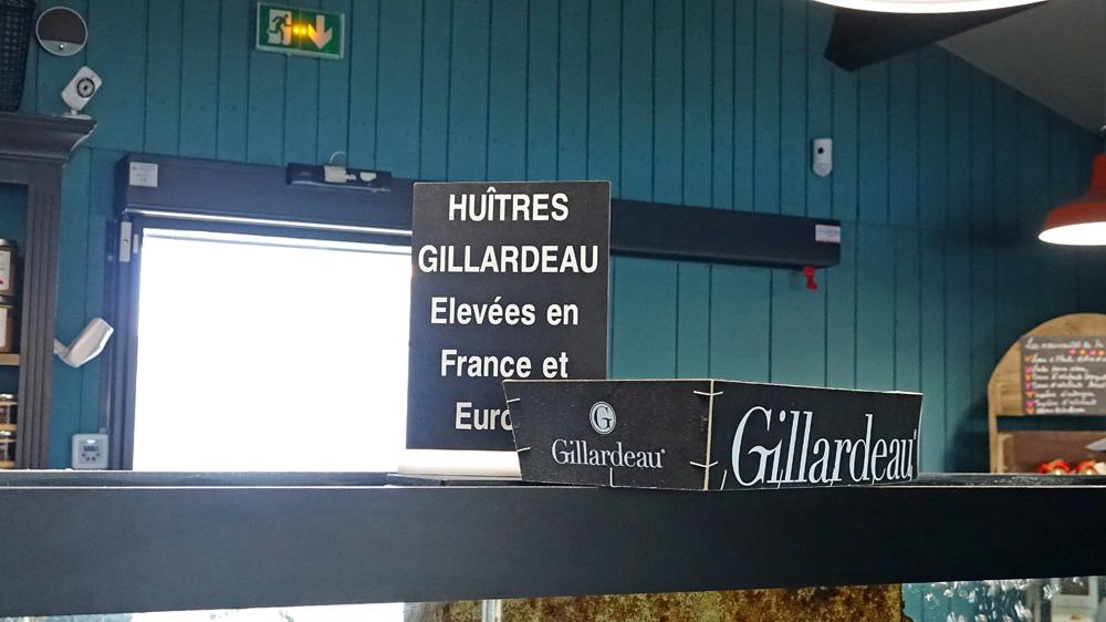Élevées en France et Europe, certes oui, mais nées où ?
