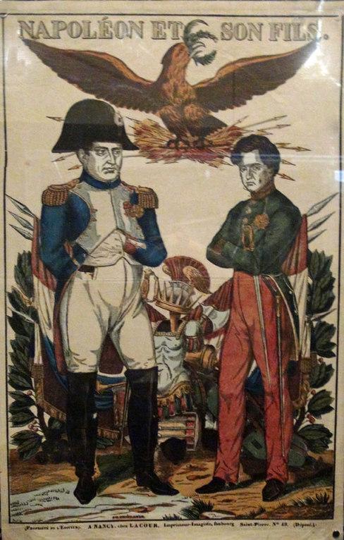 """Image """"Napoléon"""""""