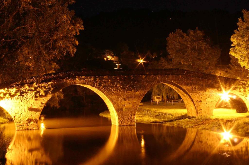 Le vieux-pont