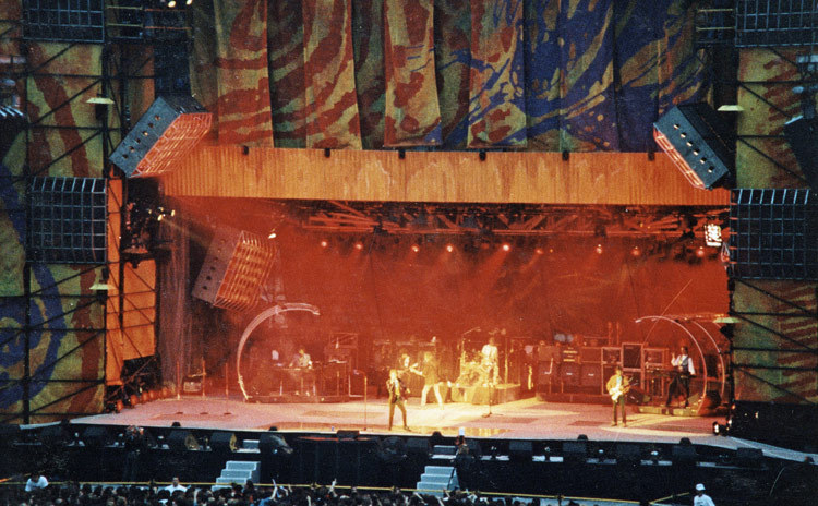 19900622.Parc des Princes.Sympathy for the devil