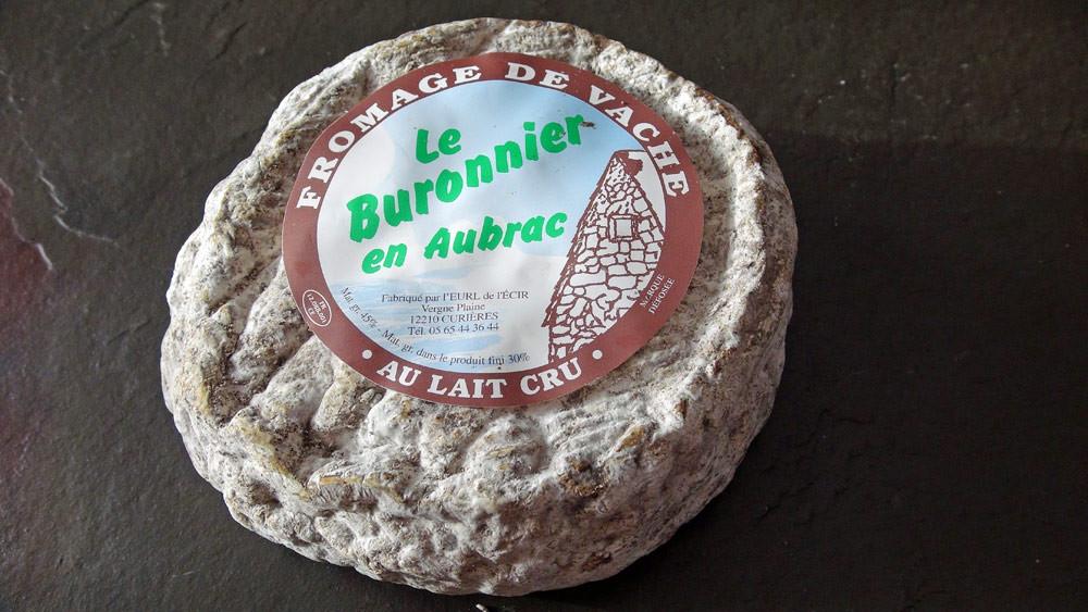 Buronnier