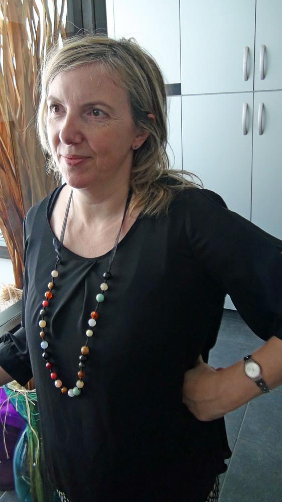 Martine Décoret