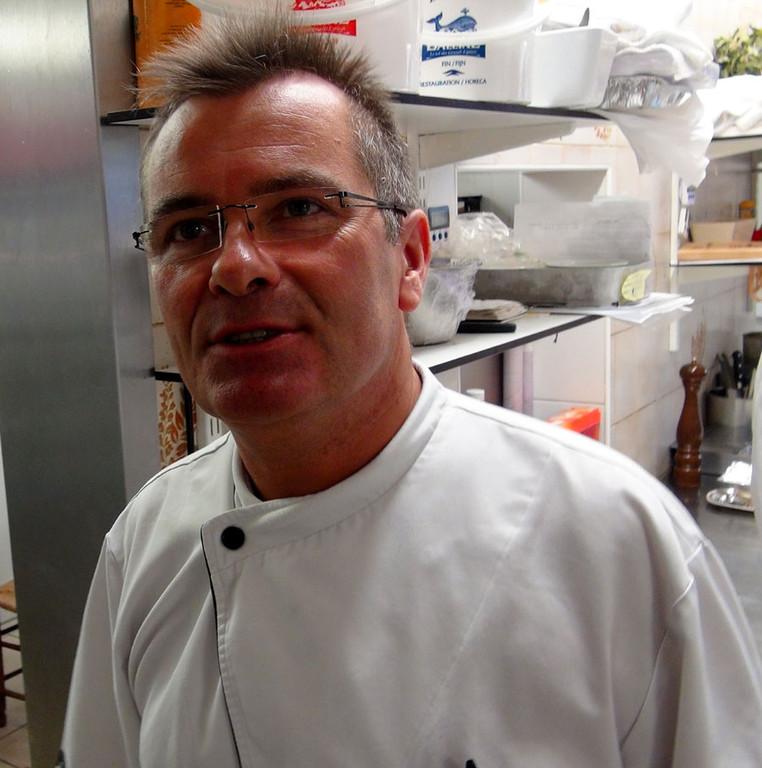 Rémy Giraud